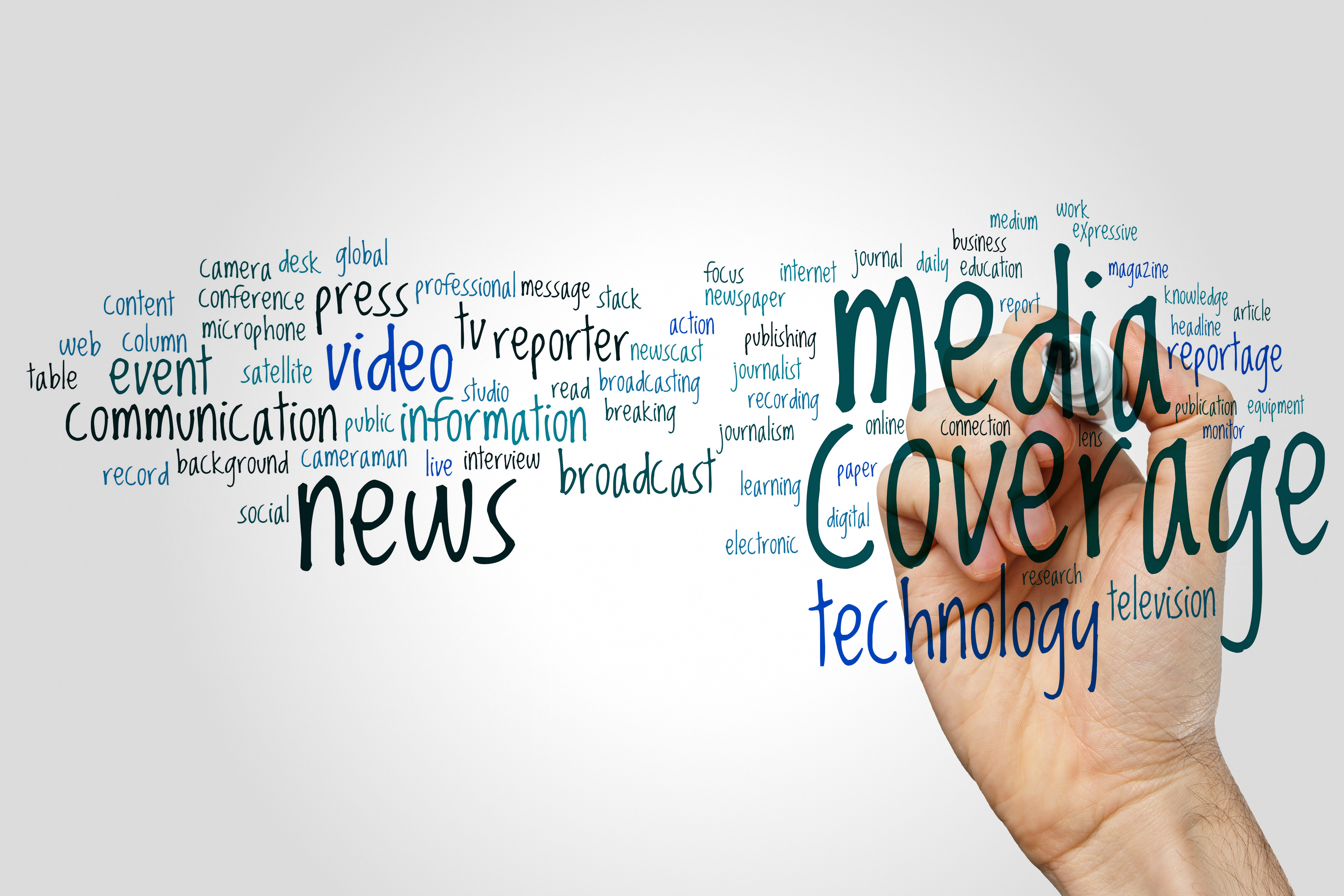 Mediahåndtering,mediekontakt,PR.infosjef,pr-sjef, til leie